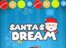 圣诞老人的梦想