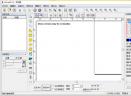 金橙子打标软件EzcadV2.14.9 电脑版
