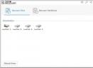Remo Recover(数据恢复软件)V5.0.0.1 免费版