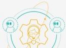 晓多客服机器人V1.7.5.1 官方版