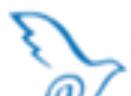 水之痕自媒体批量采集发布工具V8.2 官方版
