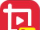 GOM Mix Pro(多媒体编辑软件)V2.0.2.2 免费版
