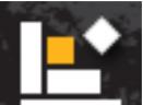 Auslogics Disk Defrag Touch(磁盘整理工具)V1.3.0 中文版