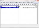 KDiff3V0.9.98 官方版