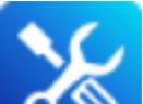 联想修复显示问题工具V1.39.1 免费版