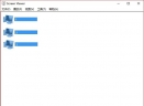 ZD Soft Screen Monitor(电脑监控软件)V2.0 免费版