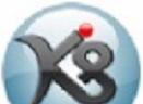 k8快递物流管理系统V3.1 官方版