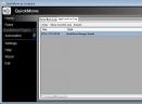 QuickMove(文件自动分类整理工具)V3.3 官方版