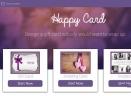 Abelssoft HappyCard(电子贺卡制作软件)V2019.3.2 免费版