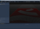 3DF Zephyr Aerial(图片转3D模型软件)V4.009 破解版