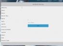 Cutegram(多平台即时通讯工具)V2.7.1 官方版