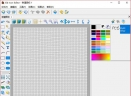 Sib Icon Editor Pro(图标制作工具)V5.16 中文版