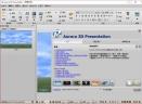 Aurora 3D Presentation Pro(多好运来国际创作工具)V16.01.09 万宝路娱乐城版