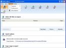 PdfGrabber(PDF文件的工具)V8.0.0.18 绿色英文特别版