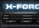 Autodesk MudboxV2019 破解版