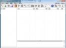 EF File Catalog(文件管理工具)V19.01 免费版