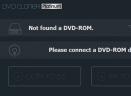 DVD-Cloner PlatinumV16.10.1443 免费版