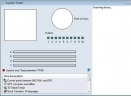 游戏手柄测验软件(Joystick Tester)V3.2.0 日博娱乐官网版