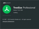 JAM Software TreeSize ProV7.0.5.1407 破解版