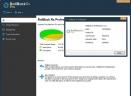 Rollback Rx ProV11.1 破解版