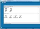 Remo Drive Wipe(磁盘数据擦除工具)V2.0 官方版
