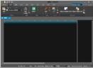 IDM UltraEditV25.20.0.166 绿色免费版