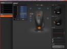 赛睿SteelSeries Engine 3V3.13.4 官方版