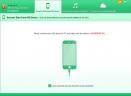 Tenorshare iPhone Data Recovery(iPhone数据恢复软件)V6.7.1.4 免费版
