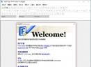 High-Logic FontCreator(字�w�O��件)V9.1 中文版