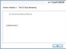 TuneFUSION(音频同步软件)V1.0 官方版