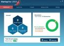 Abelssoft StartupStarV2019 11.21 破解版