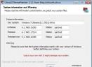 UltraUXThemePatcherV3.1.1 免费版