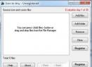 Aha-Soft Icon to Any(图标转图片工具)V3.28 免费版