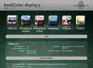 BasICColor DisplayV5.6.2 Mac版