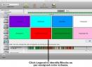 Stellar Drive DefragV1.0 Mac版