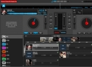 Atomix Virtual DJ Studio Pro(DJ混音软件)V8.0.3286 中文版