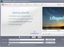 Ukeysoft Video Converter(视频转换工具)V10.6.0 官方版