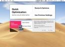PichiV1.0.0 Mac破解版