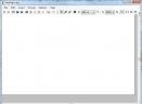 Network NotepadV5.0.14 绿色版
