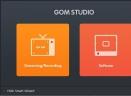 GOM Studio(电视播放10分3D软件 )V1.6.8 官方版