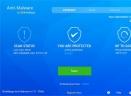 ShieldApps Anti-Malware(反恶意安全五分3D软件 )V4.1.9 官方版
