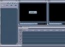 Womble MPEG Video Wizard DVD(电影魔方专业版)V5.0.1.110 免费中文版