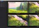 MovieRecorderV3.4.13 Mac版