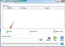 VeryPDF PDF Compressor(PDF压缩10分3D软件 )V2.0 免费版