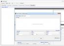 ChemProject(化学合成计算和评估工具)V6.3.0 破解版