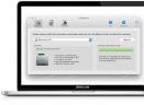 DiskWarrior for macV5.1 Mac版