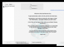 Data Recovery GuruV4.0.3 Mac版
