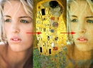 Digital Film Tools PhotoCopyV2.0.11 破解版