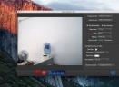 Camera Record HDV3.1.8 Mac版