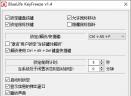 BlueLife KeyFreeze(键盘鼠标锁定工具)V1.4 绿色版